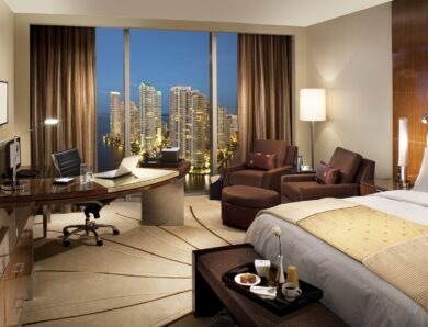 Easy Tips To Choose An Extended Stay Hotel
