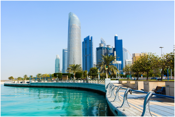 Exploring: The Top Abu Dhabi Travel Tips for Your Next Adventure