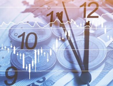 Top Considerations When Trading the News