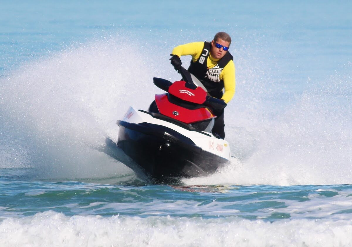 Water Sports to Try When Visiting Australia