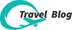 TravelsOnlines