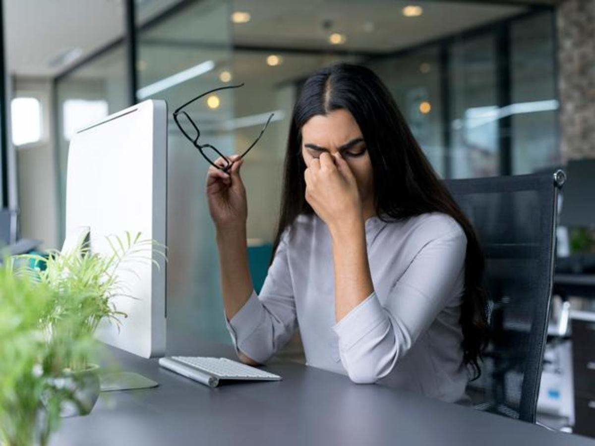 Take A Chill Pill: How To Handle Stress As A Forex Trader