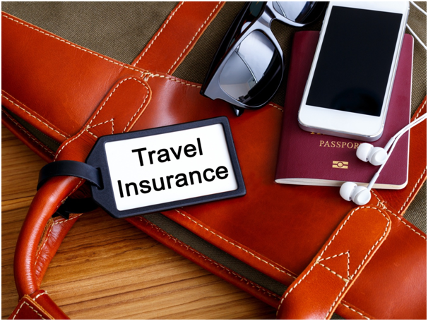 What Does Travel Insurance Cost? How Much to Save