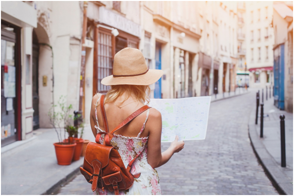 Have a Safe Trip: 10 Must-Follow Vacation Safety Tips for 2020/2021